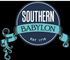 southern babylon
