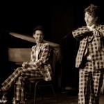 Dante & Lou Henry Hoover