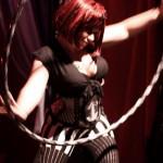 Mistress Kali_1336-2