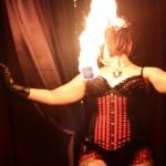Mistress Kali_1722