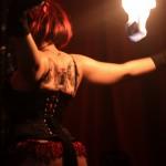 Mistress Kali_1810