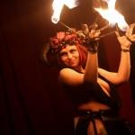 Mistress Kali_2559