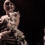 Fleur de Tease_0821_Tonya Armbruster