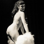 Roxie LeRouge_0219_Tonya Armbruster