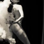 Roxie LeRouge_0256_Tonya Armbruster