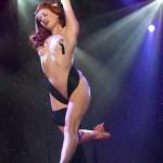 Angi B'Lovely_Tonya Armbruster_0531