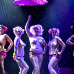 Cheesecake Burlesque Revue_Tonya Armbruster_0451