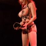 Ms Redd_Tonya Armbruster_IMG_1397