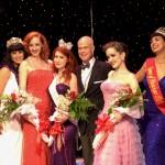 Queens and Sponsors_Tonya Armbruster_2022