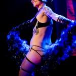 Tessa Von Twinkle_Tonya Armbruster_DSC_0878-2