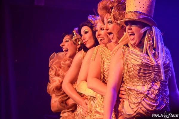 Cheesecake Burlesque Revue_Tonya Armbruster_0132-2