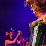 Cheesecake Burlesque Revue_Tonya Armbruster_0157-2