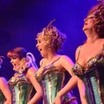 Cheesecake Burlesque Revue_Tonya Armbruster_0166-2
